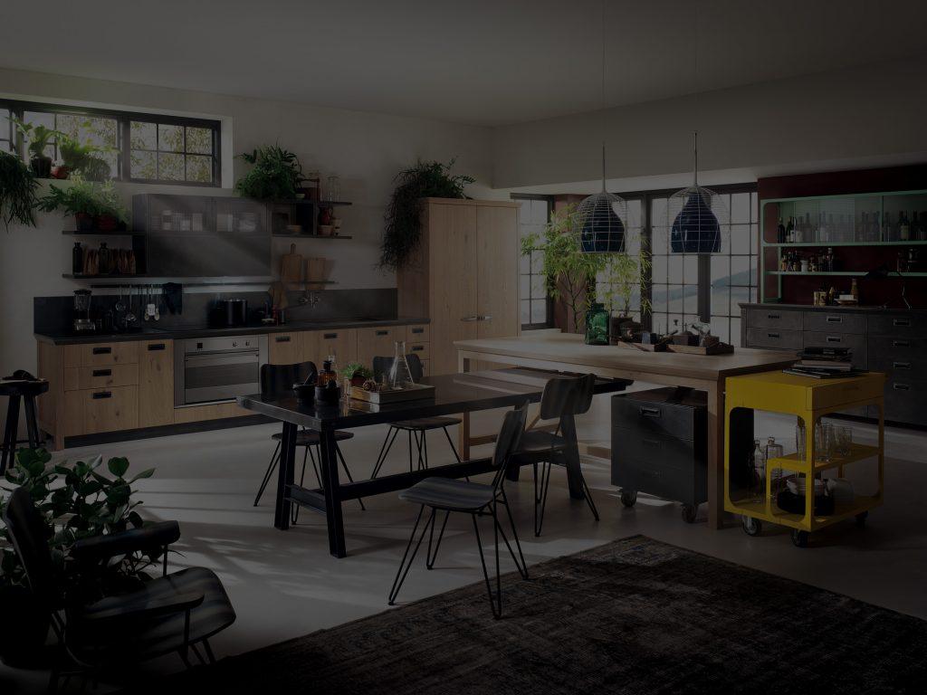 купить мебель в кредит в рязани узнать кредиты по инн